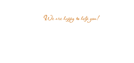 Do you want to prepare your pet for the show? Are you interested in showing your pet the best in the ring? We are happy to help you! Professional training and handling dogs at shows in Israel and around the world. Planning show career. Comprehensive assistance, helping with recording on the shows. It is possible to travel to the shows without owners (in Israel and abroad). Reasonable prices, discounts for our kennel`s dogs! Also provide basic dog training, possible to combine with the dog`s hotel. If you have any questions -